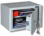 Sejf gabinetowy TG-MHL Security