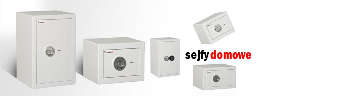 sejfy private safe